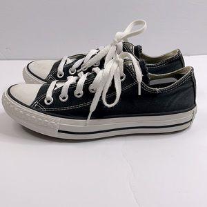 CONVERSE Chuck Taylor All Star Sneaker Men…